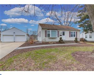 Featured picture for the property 7130227