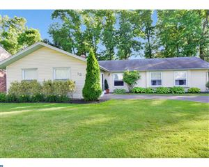 Featured picture for the property 7164227