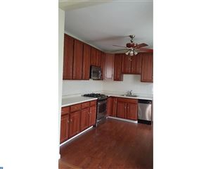 Featured picture for the property 7010229
