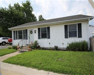 Featured picture for the property 7023230