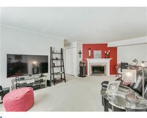 Featured picture for the property 7072230