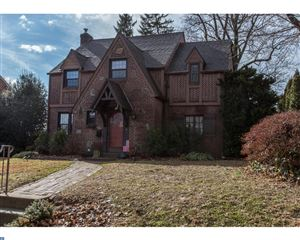 Featured picture for the property 7128230