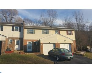 Featured picture for the property 7146230