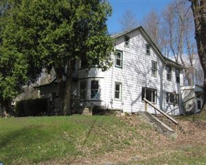 Featured picture for the property 7165231