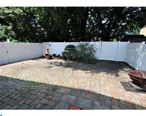Featured picture for the property 7039232