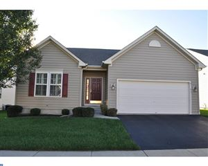 Featured picture for the property 7075232