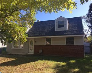 Featured picture for the property 7072234