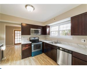 Featured picture for the property 7096234