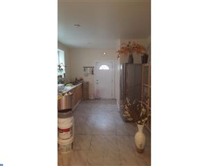 Featured picture for the property 7043235