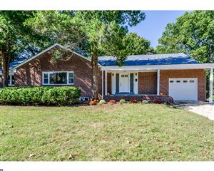 Featured picture for the property 7071235