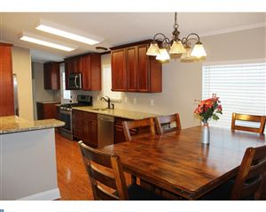 Featured picture for the property 7114235