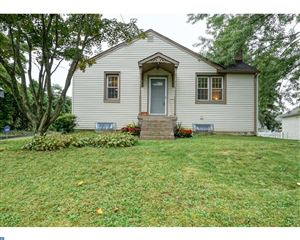 Featured picture for the property 7054236
