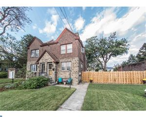 Featured picture for the property 7068236