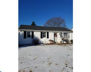 Featured picture for the property 7115236