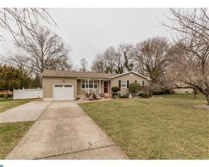 Featured picture for the property 7146237