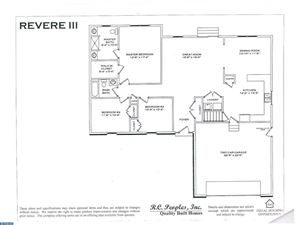 Featured picture for the property 6920238