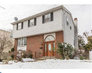 Featured picture for the property 7144238