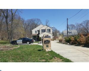 Featured picture for the property 7165238