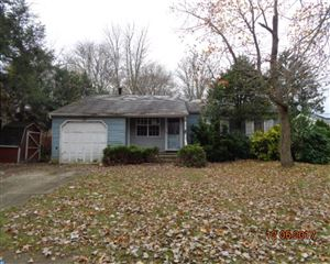 Featured picture for the property 7096240