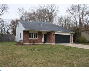 Featured picture for the property 7145242