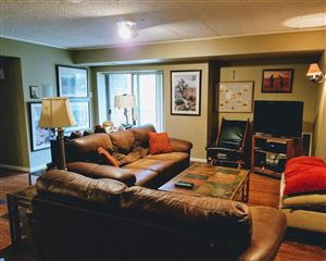 Featured picture for the property 7086243