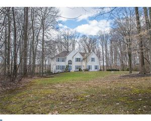 Featured picture for the property 7145243
