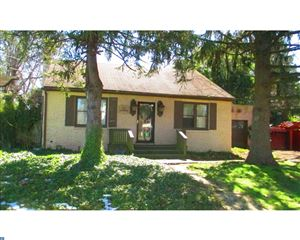 Featured picture for the property 7070245
