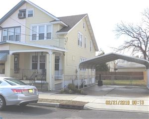 Featured picture for the property 7130249