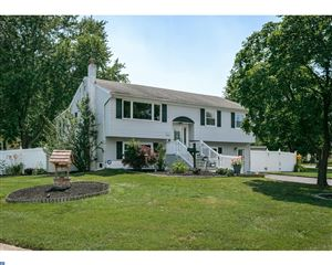 Featured picture for the property 7007250