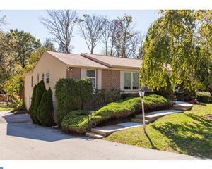 Featured picture for the property 7071250