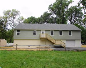 Featured picture for the property 7055251