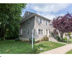 Featured picture for the property 7023252