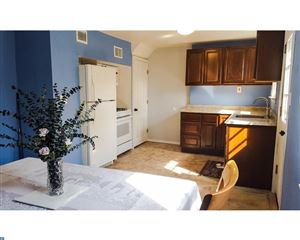 Featured picture for the property 7035252