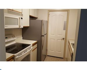 Featured picture for the property 7064253