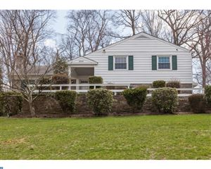Featured picture for the property 7160253