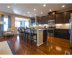 Featured picture for the property 7163253