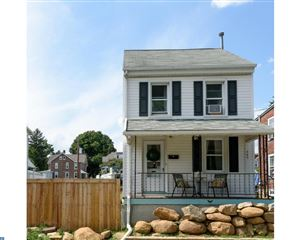 Featured picture for the property 7037254