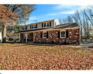 Featured picture for the property 7085254