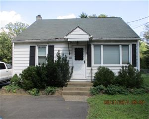 Featured picture for the property 7007255