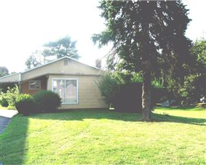 Featured picture for the property 7026255