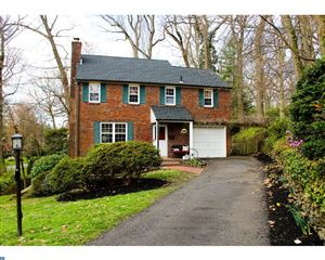 Featured picture for the property 7163255
