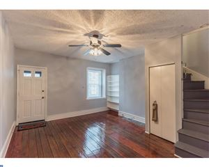 Featured picture for the property 7127257