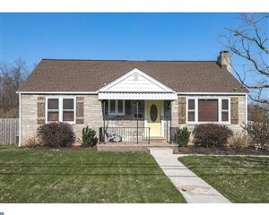 Featured picture for the property 7162258