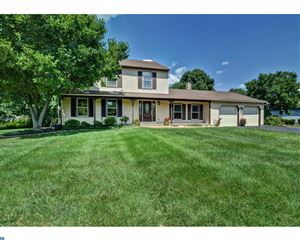 Featured picture for the property 7041259