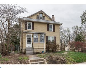 Featured picture for the property 7165259