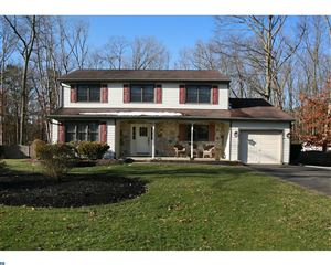 Featured picture for the property 7144260