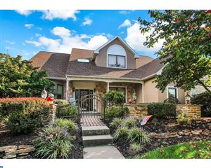Featured picture for the property 7054261