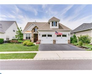 Featured picture for the property 7133263