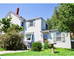 Featured picture for the property 7013264