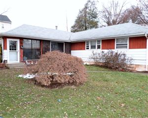 Featured picture for the property 7113264